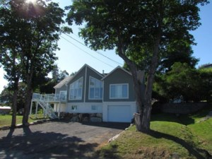 15547668 - Bungalow for sale