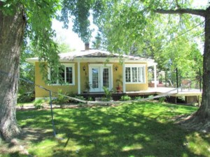 21337074 - Bungalow for sale