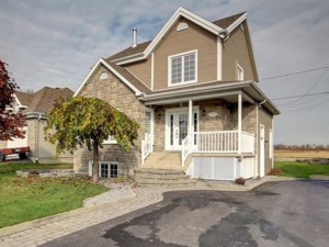 22837768 - Two or more storey for sale