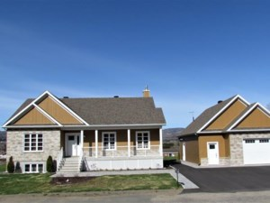 23995156 - Bungalow for sale