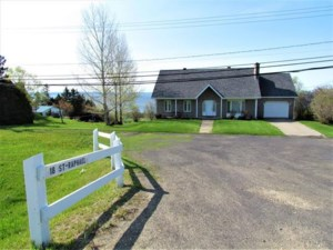 28765565 - Bungalow for sale