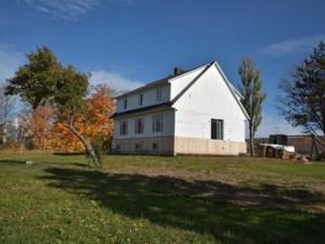 12627150 - Hobby Farm for sale