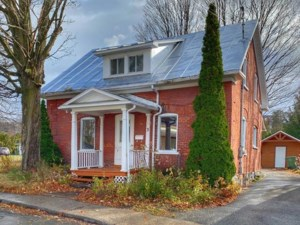 19193544 - Two or more storey for sale