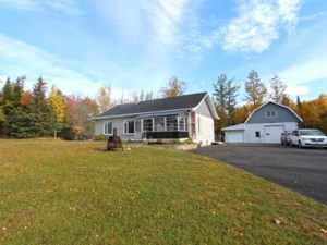28937244 - Bungalow for sale