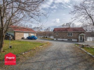11382609 - Bungalow for sale