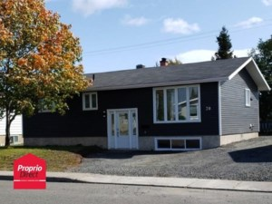 11945844 - Bungalow for sale