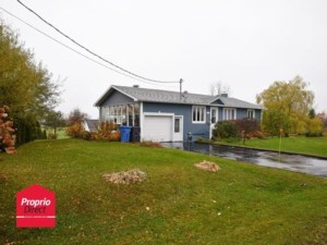 13037835 - Bungalow for sale