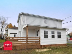 13116708 - Two or more storey for sale