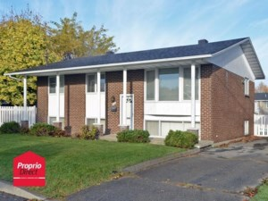 15467401 - Bungalow for sale