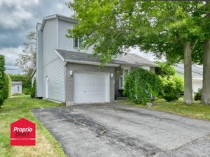 17977119 - Two or more storey for sale