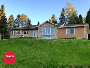 18961344 - Bungalow for sale