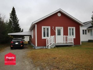 19652882 - Bungalow for sale
