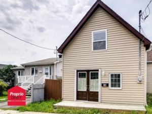 20921063 - Two or more storey for sale