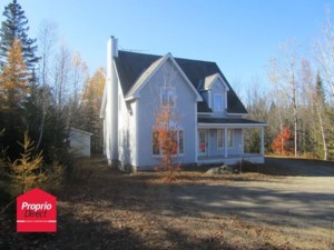 21562470 - Two or more storey for sale