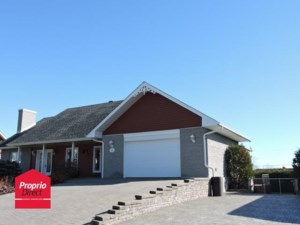 21925214 - Bungalow for sale