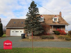 21936076 - Two or more storey for sale