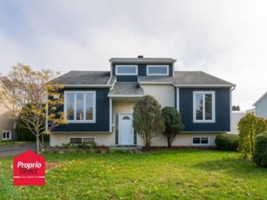 22676549 - Bungalow for sale