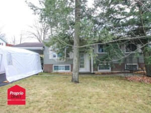 24164975 - Bungalow for sale