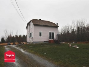 24721239 - Two or more storey for sale