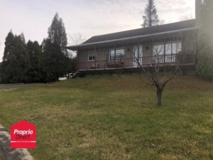 24793917 - Bungalow for sale