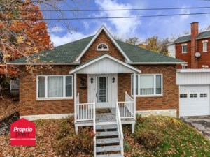 25274885 - Bungalow for sale