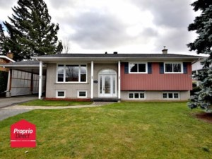 25457916 - Bungalow for sale