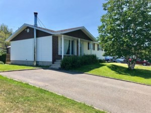 28404470 - Bungalow for sale