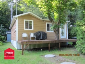 9115579 - Bungalow for sale