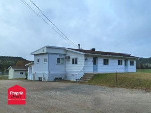 15534048 - Bungalow for sale