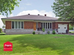 20959403 - Bungalow for sale