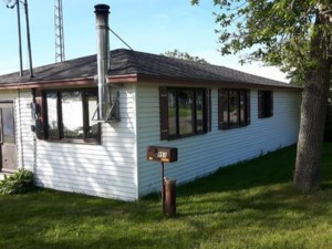 21659350 - Bungalow for sale