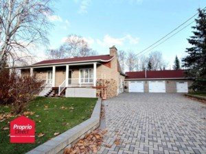 10620181 - Bungalow for sale