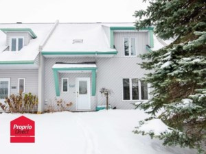 13330591 - Two-storey, semi-detached for sale