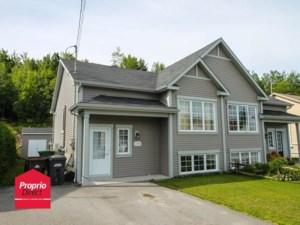 14438564 - Bungalow-Semi-detached for sale