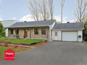 17948756 - Bungalow for sale