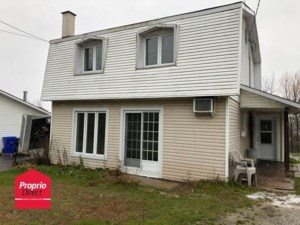 21629794 - Bungalow for sale