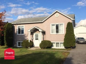 21655521 - Bungalow for sale