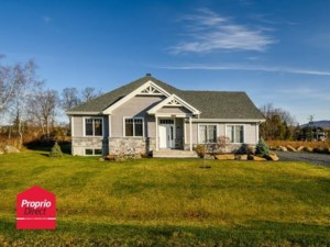 28408995 - Bungalow for sale