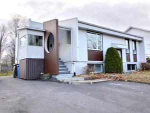 13202076 - Bungalow for sale