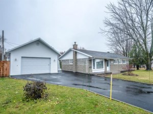 24663910 - Bungalow for sale