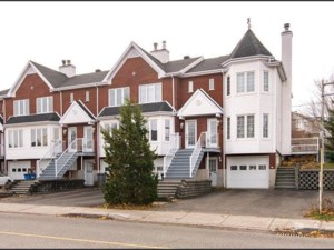 26378673 - Two or more storey for sale