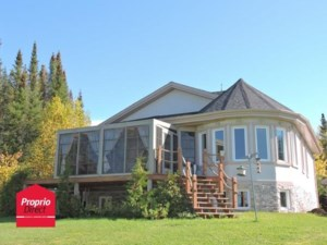 9788247 - Bungalow for sale