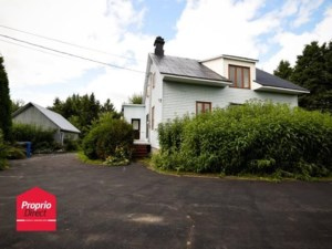 19008873 - Two or more storey for sale