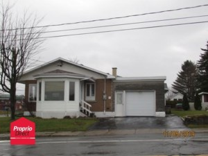 21593799 - Bungalow for sale