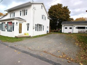 11184624 - Two or more storey for sale