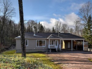 14653541 - Bungalow for sale