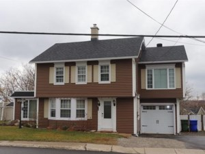 24987478 - Two or more storey for sale