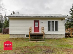 17384607 - Bungalow for sale