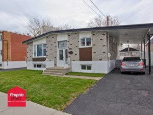 24928055 - Bungalow for sale