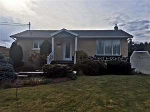 10998616 - Bungalow for sale